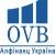 Logo+ovb.if.ua
