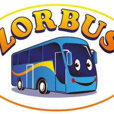 ZORBUS_LOGO_FIN.jpg
